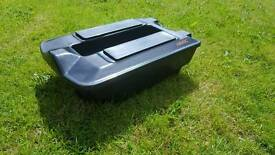 Carp Fishing Bait boat hull for making your own boat