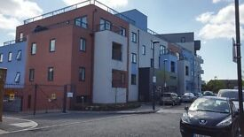 3 Bed duplex flat to let in Southall - Available immediately - 1500 partfurnished/1550 fully furnish