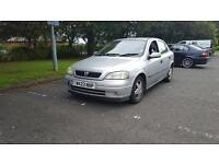 Wanted mot failures cars vans anything considered CASH PAID