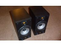 Monitor Audio Bronze B2 Bookshelf Speakers
