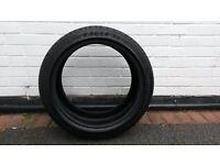Goodyear Eagle F1 Asymmetric 2 - 235/40Y18 (95) - 1 Tyre