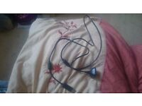 2 x play in charge cables for xbox 360