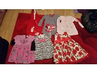 12-18 girls clothes