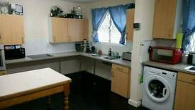 2 or 3 Bedroom Bungalow wanted ideally Coastal Scotland or Scotland, Devon, Cornwall