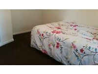 BEAUTIFUL DOUBLE BEDROOM AVAILABLE FOR RENT IN ERITH.