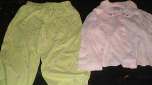 Girl's clothing, size 2, London Ontario image 1