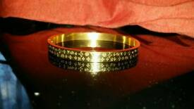 Bracelet brand new