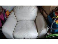 Free sofa for pickup