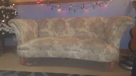 Gorgeous Chesterfield Sofa