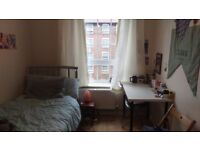 Single Room near Old Street Station available end of May