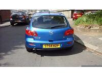 Great Mazda 3 quick sale!