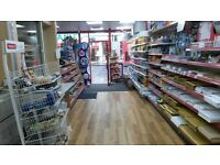FANTASTIC OPPORTUNITY TO RENT RECENTLY REFURBISHED RETAIL SHOP IN WEST EALING