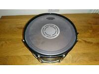 Joey Jordison Signature Snare drum