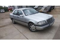LHD mercedes c220 diesel automatic , we have more left hand drive ---15 cheap cars