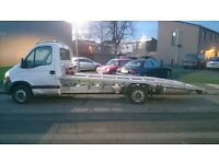 Vehicle Recovery/ We buy your car/ Sell us your car/ We buy scrap metal/ MOT failure/Non Runner