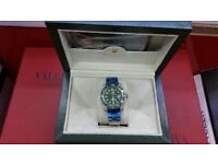 Rolex watches automatic with certificates!