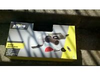 Challenge Xtreme 250w Multi Tool - New/sealed