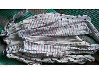 3-6 m Baby boy clothes bundle