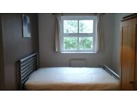 AVAILABLE NOW HOUSE SHARE 2 DOUBLE ROOMS