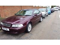 VOLVO Car Parts for sale any part avilable All parts available at reasonable prices