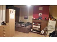 Large twin room in Roehampton Putney Zone2 (bills included)