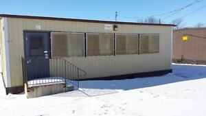 SCHOOL PORTABLES FOR SALE. ACT QUICK! London Ontario image 3