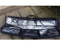 Dakine Hi Roller Snowboard Bag (Not Burton Bataleon etc.) £70