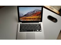 cheep 2010 13 inch macbook pro
