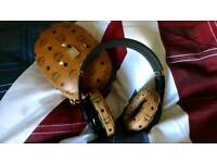 MGM Beats LTD edition wireless headphones