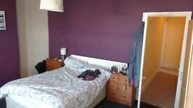 Very large Double Room, Friendly House - £490 per month INCLUDES ALL BILLS!!!