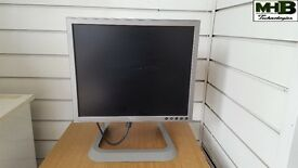 Dell Optiplex GX620 Pentium D, 2.8 GHz, 2GB RAM, 80GB HDD, Vista, Keyboard Mouse