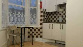 2 bedroom flat to let in seven sisters