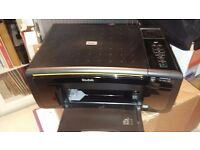 Kodak Printer 5210 All in One for spares and repair