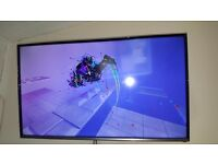Samsung smart tv 32inch