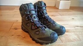 Karrimor KSB Mens Walking Boots