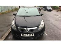 Vauxhall Corsa D 1.2 SXI for sale!