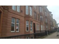 Sauchiehall Street - Two Bedroom Spacious flat