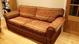 Large Sofa - Barker and Stonehouse