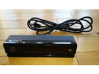 Kinect Camera for XBox One