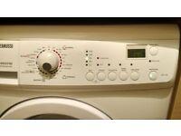 Washer dryer 6kg+ 4kg 1600 rpm