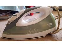 Breville opus iron for sale - Used but very good condition