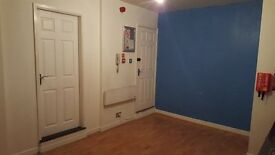 ONE BEDROOM APARTMENT TO RENT IN OLDHAM