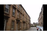 Flat for sale in paisley with £3000 cash back