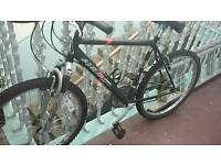 Ammaco bike for sale