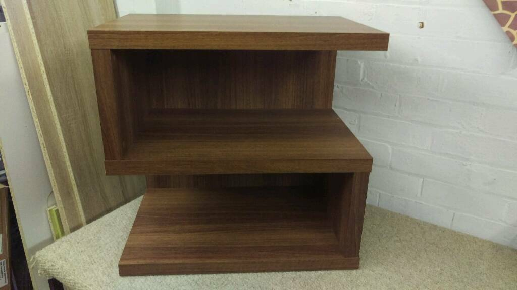 Brand new S shaped shelf unit in Preston Lancashire  : 86 from www.gumtree.com size 1024 x 576 jpeg 44kB