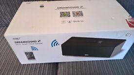 Wifi Speaker *like new*