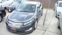 2013 Chevrolet Volt ***0L/100KM***