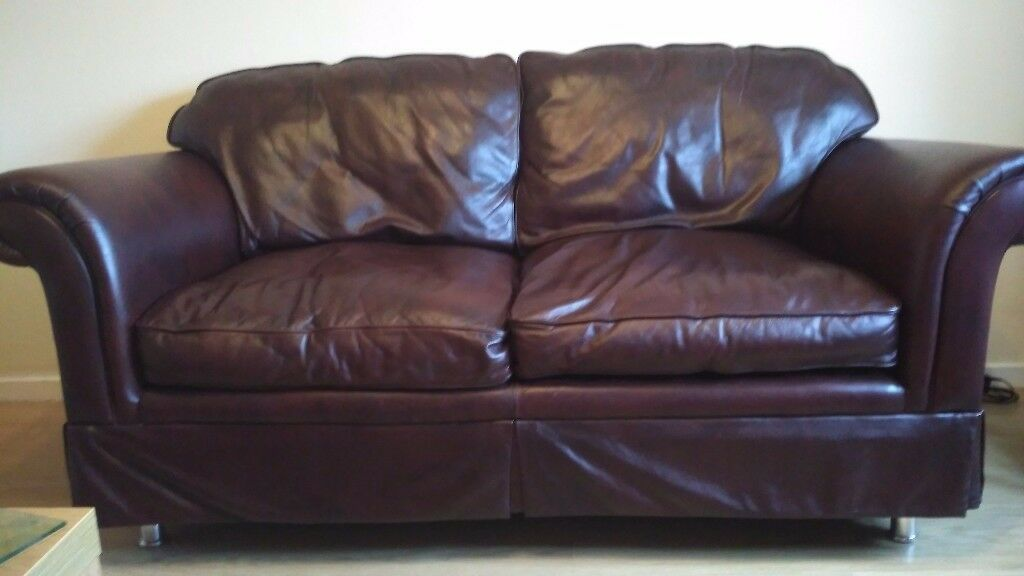 Laura Ashley Chichester 3 Seater Quick Sale