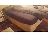 *Furniture in High Wycombe* Bed, Sofa, G-Plan tables, Dressing Tables & Draws v good condition