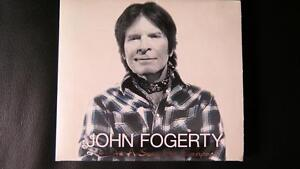 John Fogerty CCR,Coldplay,Rolling Stones,Doors,Iron Butterfly